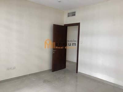 فلیٹ 3 غرف نوم للبيع في النهدة، الشارقة - Spacious 3 Bedroom | Sahara 3 |3 Car park |For Sale