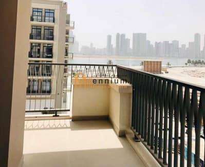 فلیٹ 3 غرف نوم للبيع في الخان، الشارقة - Ready For Housing - 3BR In a Suitable Price