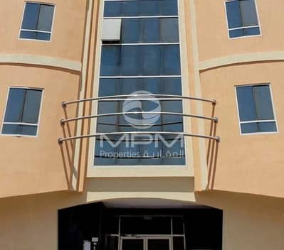 2 Bedroom Flat for Rent in Al Qusais, Dubai - 45 DAYS Free | No Commission | Balcony | Pool