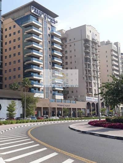 محل تجاري  للايجار في ديرة، دبي - Shop 1 |  1 month free | Great accessibility  | Ready to move-in