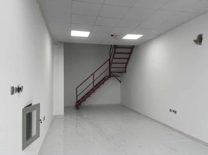 2 i have shop for rent in al rawda 3 rent 20000