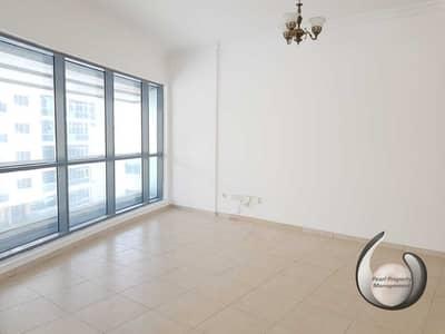 3 Bedroom Apartment for Rent in Dubai Marina, Dubai - Spacious 3BHK I Ready to Move in I Great Location