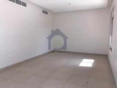 تاون هاوس 3 غرف نوم للبيع في حدائق الراحة، أبوظبي - 3 bedrooms townhouse for sale in al raha gardens