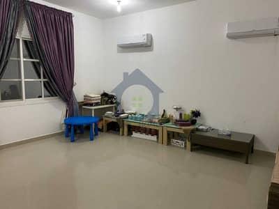 فیلا 5 غرف نوم للبيع في مدينة محمد بن زايد، أبوظبي - Amazing Villa for sale in Mohamed bin zayed city