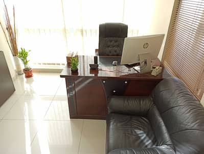 Office for Rent in Bur Dubai, Dubai - Office
