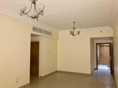 شقة 2 غرفة نوم للايجار في النهدة، الشارقة - شقة في النهدة صحارى بلازا النهدة 2 غرف 30000 درهم - 4773434