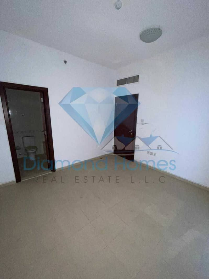 Two Bedrooms  On Installments