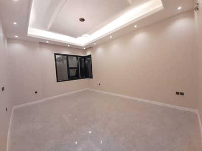 فیلا 4 غرف نوم للبيع في الياسمين، عجمان - عجمان   - منطقه الياسمين- علي شارع الشيخ محمد بن  زايد - مقابل الرحمانيه