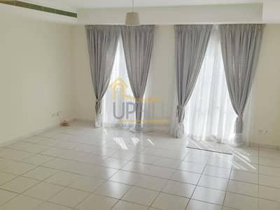 فیلا 3 غرف نوم للايجار في الينابيع، دبي - Landscaped Garden  Beautiful 3 Beds + Maid  vacant