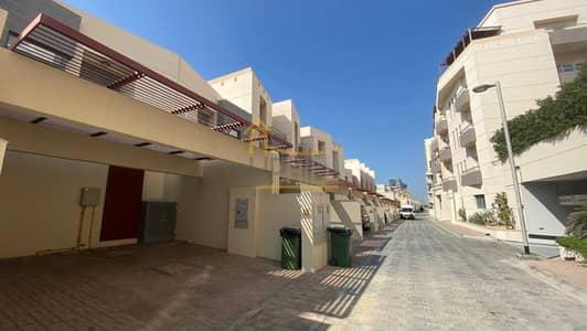 تاون هاوس 2 غرفة نوم للبيع في قرية جميرا الدائرية، دبي - High Quality finishing | Rented Unit| Sandoval Gardens
