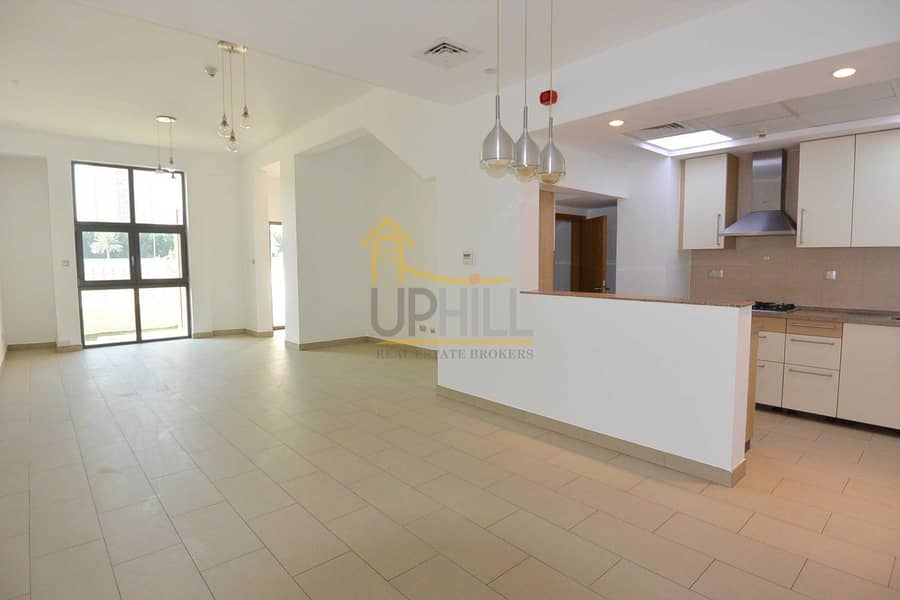 2 High Quality finishing | Rented Unit| Sandoval Gardens