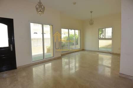 3 Bedroom Villa for Sale in Jumeirah Village Circle (JVC), Dubai - Exclusive Unit! Investement Deal  3 Beds + Maid