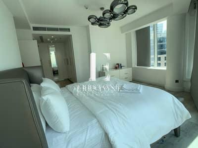 3 Bedroom Penthouse for Sale in Dubai Marina, Dubai - Exclusive Full Marina View 3BR Penthouse- Waves