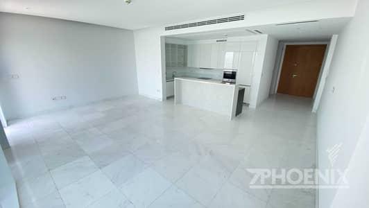 3 Bedroom Flat for Sale in Jumeirah Beach Residence (JBR), Dubai - 3BR HIGHER FLOOR PANORAMIC VIEW PALM AND AIN DUBAI