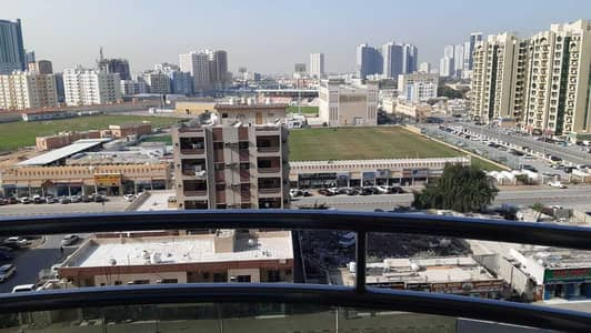 2 Bedroom Apartment for Rent in Ajman Downtown, Ajman - Spacious Apartment available! Hurry!