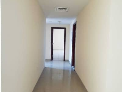 2 Bedroom Flat for Sale in Ajman Downtown, Ajman - Great Deal! Spacious Apartment available.