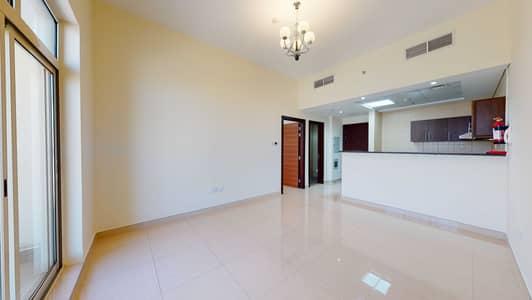 1 Bedroom Apartment for Rent in Dubai Silicon Oasis, Dubai - 1 Month Free