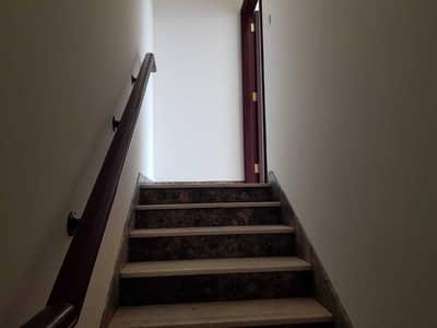 3 Bedroom Flat for Sale in Corniche Ajman, Ajman - Duplex Apartment with 6.5 years installment plan!