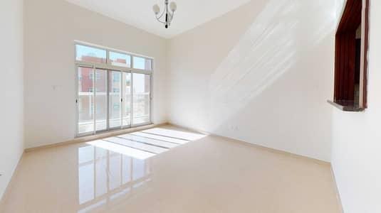 1 Bedroom Flat for Rent in Dubai Silicon Oasis, Dubai - 1 Month Free . Spacious