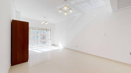 Studio for Rent in Dubai Silicon Oasis, Dubai - 30 Days Free