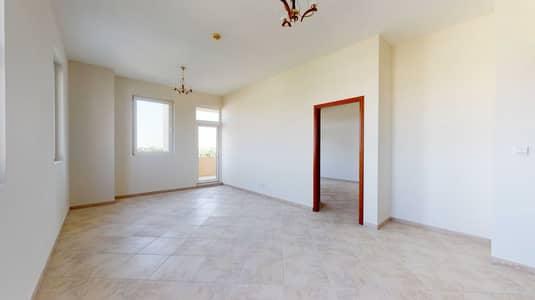 فلیٹ 1 غرفة نوم للايجار في موتور سيتي، دبي - 1 Month Free
