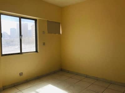 شقة 3 غرف نوم للايجار في المنطقة الصناعية، الشارقة - شقة في المنطقة الصناعية 4 المنطقة الصناعية 3 غرف 31000 درهم - 4805940