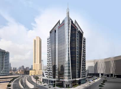 3 Bedroom Hotel Apartment for Rent in Downtown Dubai, Dubai - Luxury Space - 3 Bedroom Next to Dubai Mall
