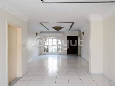 فیلا 3 غرف نوم للايجار في جميرا، دبي - فیلا في جميرا 3 جميرا 3 غرف 109999 درهم - 4320081
