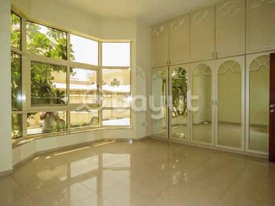 5 Bedroom Villa for Rent in Jumeirah, Dubai - No commission 5 bedroom villa near La Mer