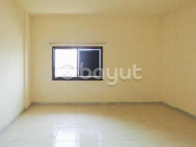 3 Bedroom Flat for Rent in Abu Shagara, Sharjah - Chiller free 3BHK