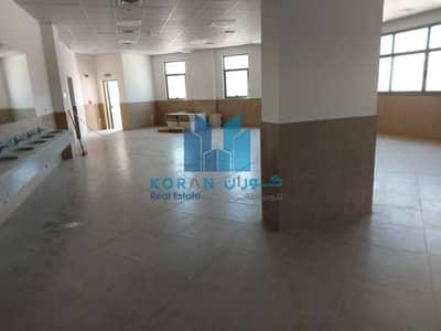 سكن عمال  للبيع في جبل علي، دبي - HOT DEAL - Labor Camp/Accommodation at for Sale Aed 15 Million Only