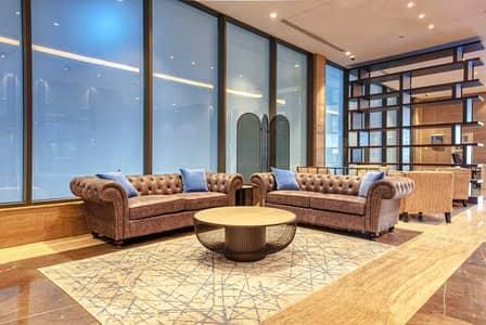 2 Bedroom Apartment for Rent in Dubai Production City (IMPZ), Dubai - NO COMMISSION | FREE PARKING | BRAND NEW