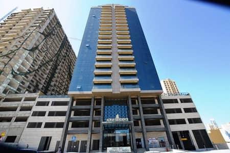 2 Bedroom Apartment for Rent in Dubai Production City (IMPZ), Dubai - SPACIOUS 2BHK Apartment for rent in IMPZ