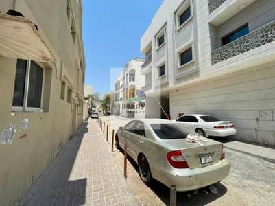مبنى سكني  للبيع في ديرة، دبي - the building is new and not rented