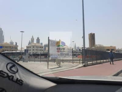 Building for Sale in Al Satwa, Dubai - Dubai