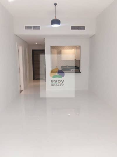 1 Bedroom Apartment for Sale in Jumeirah Village Triangle (JVT), Dubai - Best deal at JVT apartment for sale