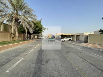 ارض سكنية  للبيع في ند شما، دبي - Perfect location for plot with best price 2