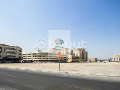 ارض تجارية  للبيع في القصيص، دبي - Prime location for 49 million plot