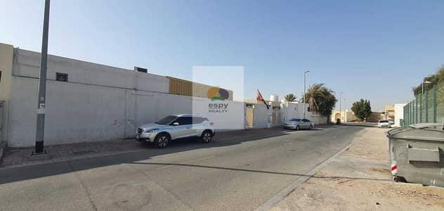 فیلا 8 غرف نوم للبيع في الراشدية، دبي - Villa for sale Al Rashidiya