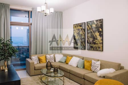 2 Bedroom Apartment for Rent in Sheikh Zayed Road, Dubai - LUXURY 2BR+STUDY STARTING 73K