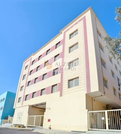 Labour Camp for Rent in Jebel Ali, Dubai - AFFORDABLE PRICES | STAFF ACCOMMODATION | ALL INCLUSIVE | FREE MAINTENANCE