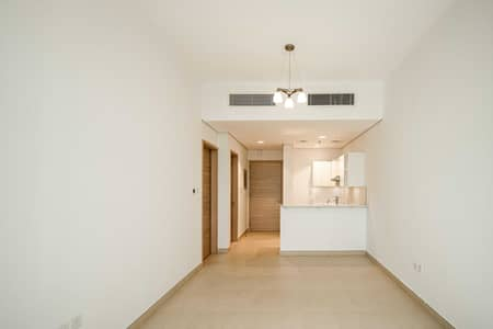 1 Bedroom Apartment for Rent in Culture Village, Dubai - Brand New | Reduced Rate | Great Location with Rooftop Pool