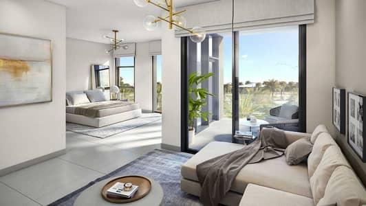 3 Bedroom Villa for Sale in Dubai Hills Estate, Dubai - Genuine Resale | Behind Park | Premium Location