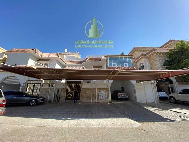 4 Masters Villa for Sale | Location Wise