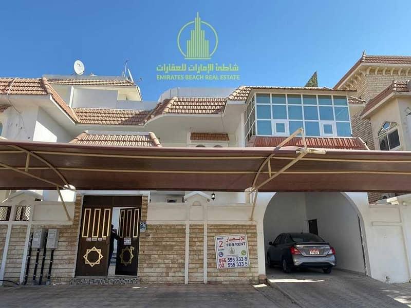 2 4 Masters Villa for Sale | Location Wise