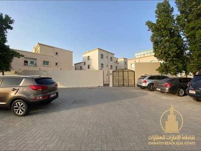 فیلا 3 غرف نوم للايجار في مدينة محمد بن زايد، أبوظبي - 3 BR | Family Villa in highly sought-after Residential area