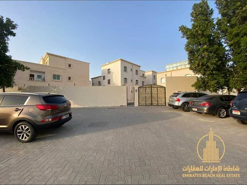 3 BR | Family Villa in highly sought-after Residential area