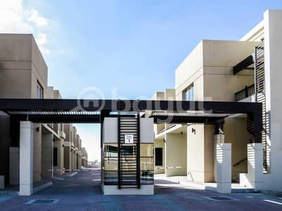 5 Bedroom Villa for Rent in Mohammed Bin Zayed City, Abu Dhabi - Modern 5 BR Villa in a Family Compund at MBZ