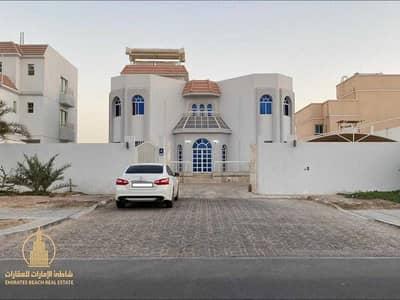 4 Bedroom Villa for Sale in Khalifa City A, Abu Dhabi - 4 Masters   Spacious & Sumptuous Villa   Khalifa City