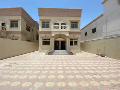 5 Bedroom Villa for Rent in Al Rawda, Ajman - villa for rent in Ajman